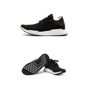 "buy popular 3e075 c3c00 adidas Shoes - ADIDAS NMD R2 ""A MA MANIERE X INVINCIBLE NMD"""